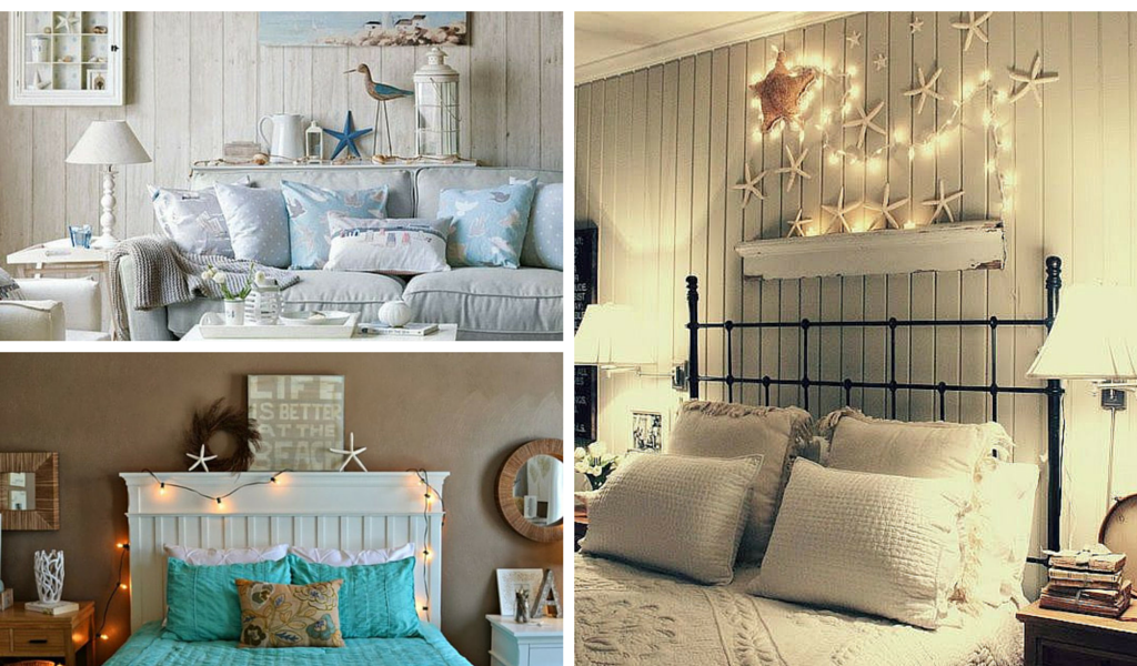 room themes